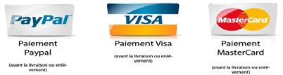 paiement1