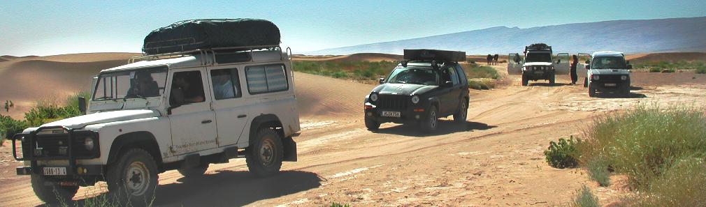 vehicule-tout-terrain-location-maroc