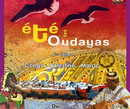 afiche _oudayas2014