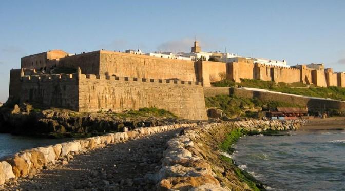 Rabat-sale