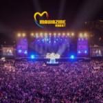 mawazine-rabat-378x244