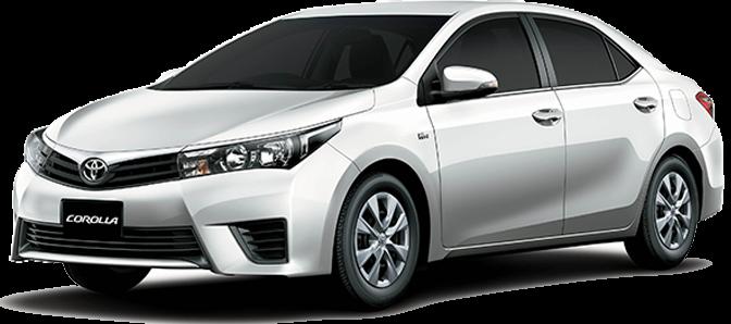 Toyota-Corolla-GLi-2015 (1)