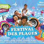 Maroc-Telecom-Festival-Plages