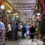 maroc shopping a rabat