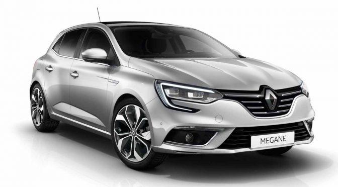 Renault_Megane_2015_46675-1200-800