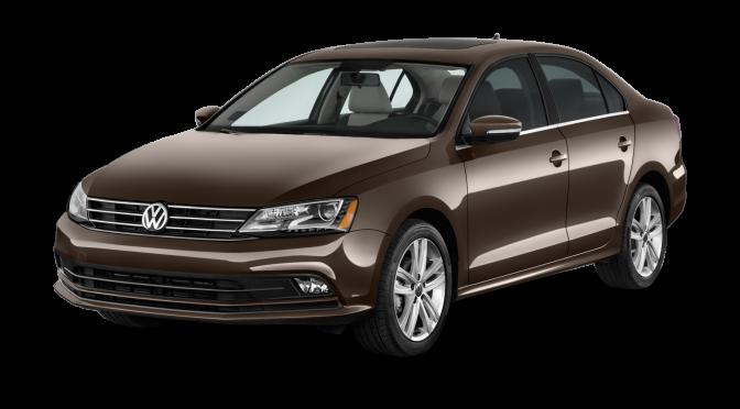 2016-volkswagen-jetta-sel-premium-sedan-angular-front
